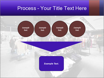 0000076938 PowerPoint Template - Slide 93