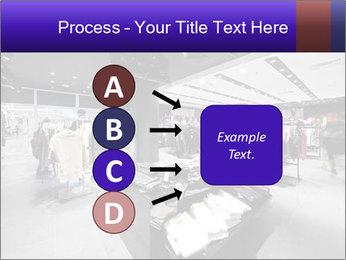 0000076938 PowerPoint Template - Slide 94