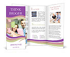 0000076939 Brochure Template