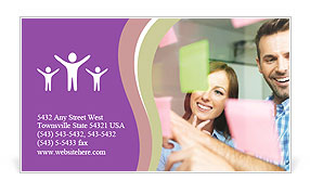 0000076939 Business Card Templates
