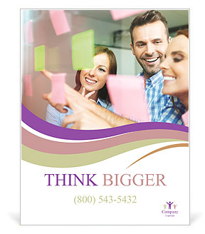 0000076939 Poster Template