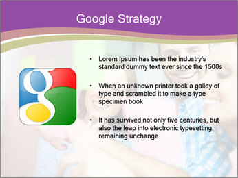 0000076939 PowerPoint Template - Slide 10