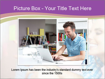 0000076939 PowerPoint Template - Slide 16