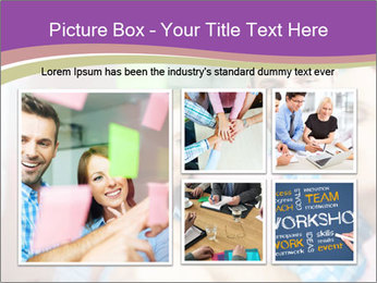 0000076939 PowerPoint Template - Slide 19