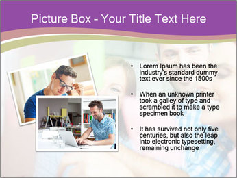 0000076939 PowerPoint Template - Slide 20
