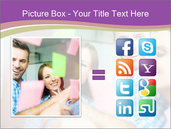 0000076939 PowerPoint Template - Slide 21