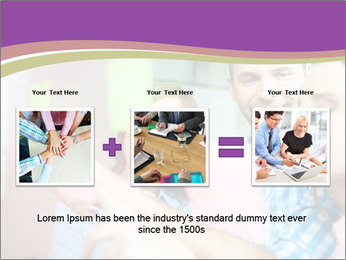 0000076939 PowerPoint Template - Slide 22