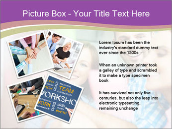 0000076939 PowerPoint Template - Slide 23