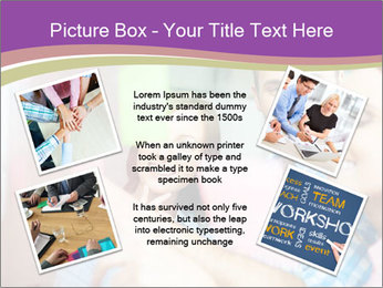 0000076939 PowerPoint Template - Slide 24