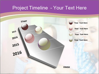 0000076939 PowerPoint Template - Slide 26