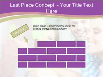0000076939 PowerPoint Template - Slide 46
