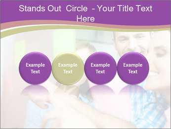 0000076939 PowerPoint Template - Slide 76