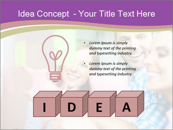 0000076939 PowerPoint Template - Slide 80