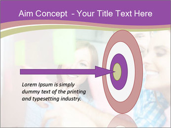 0000076939 PowerPoint Template - Slide 83