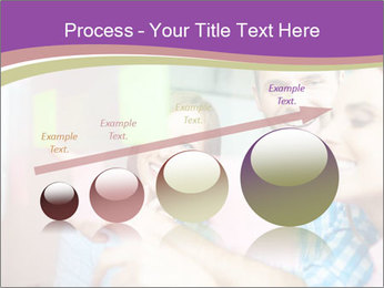 0000076939 PowerPoint Template - Slide 87