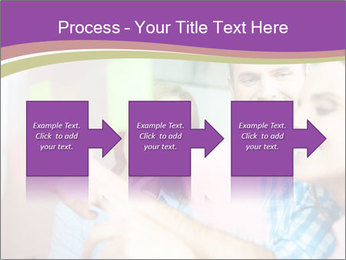 0000076939 PowerPoint Template - Slide 88