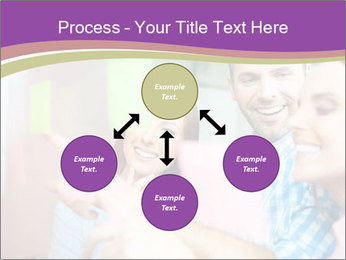 0000076939 PowerPoint Template - Slide 91