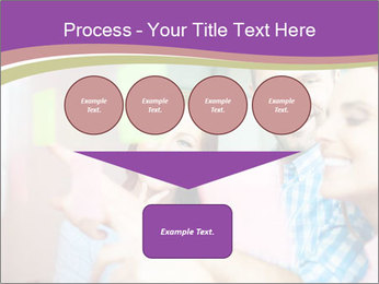 0000076939 PowerPoint Template - Slide 93