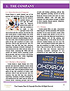 0000076939 Word Templates - Page 3