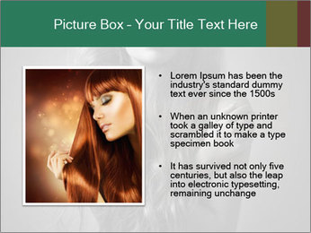 0000076940 PowerPoint Template - Slide 13