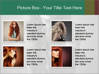 0000076940 PowerPoint Template - Slide 14