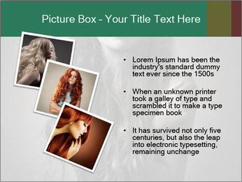 0000076940 PowerPoint Template - Slide 17