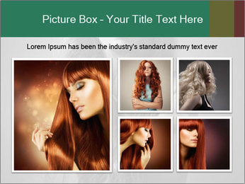 0000076940 PowerPoint Template - Slide 19