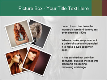 0000076940 PowerPoint Template - Slide 23