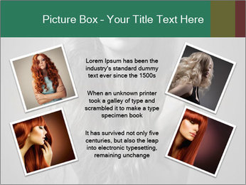 0000076940 PowerPoint Template - Slide 24