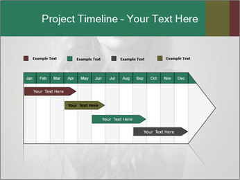 0000076940 PowerPoint Template - Slide 25