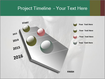 0000076940 PowerPoint Template - Slide 26