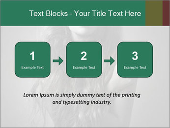 0000076940 PowerPoint Template - Slide 71