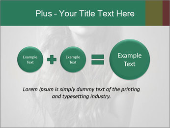 0000076940 PowerPoint Template - Slide 75
