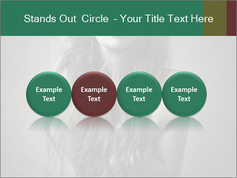 0000076940 PowerPoint Template - Slide 76