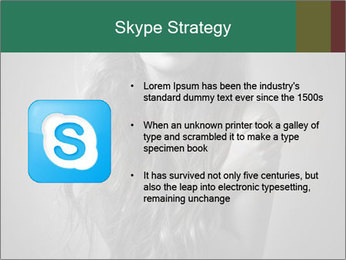 0000076940 PowerPoint Template - Slide 8