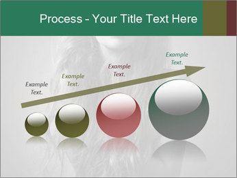 0000076940 PowerPoint Template - Slide 87
