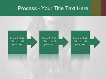 0000076940 PowerPoint Template - Slide 88