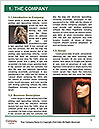 0000076940 Word Templates - Page 3