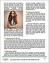 0000076940 Word Templates - Page 4