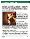 0000076940 Word Templates - Page 8
