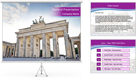 0000076941 PowerPoint Template