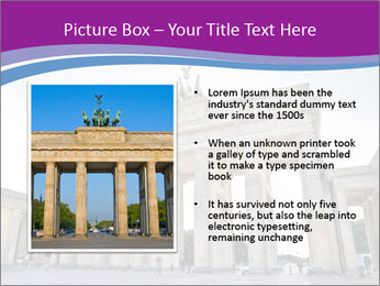0000076941 PowerPoint Template - Slide 13