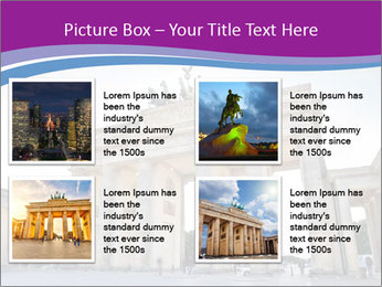 0000076941 PowerPoint Template - Slide 14