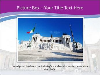 0000076941 PowerPoint Template - Slide 15