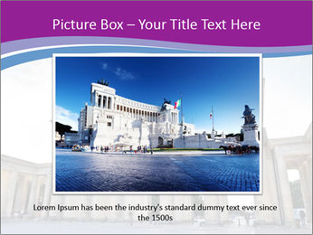 0000076941 PowerPoint Template - Slide 16