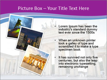 0000076941 PowerPoint Template - Slide 17