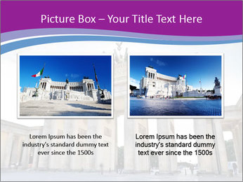 0000076941 PowerPoint Template - Slide 18