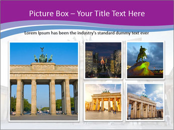 0000076941 PowerPoint Template - Slide 19