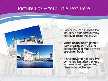 0000076941 PowerPoint Template - Slide 20