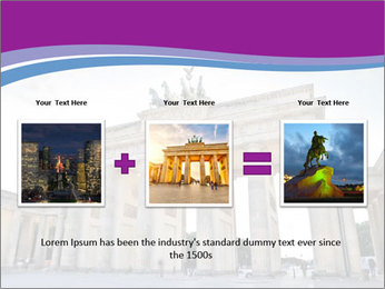 0000076941 PowerPoint Template - Slide 22